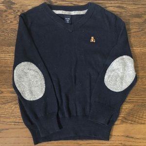 Baby Gap Sweater - 4yrs.